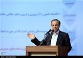 «قوانین دست و پاگیر» مهمترین مانع توسعه گردشگری خراسان رضوی است