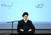 آیتالله علمالهدی: امروز ایران، محدود به مرزهای جغرافیایی نیست/ بخواهید تجاوز کنید، اسرائیل نصف روزه خاک شده است