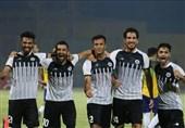 پیروزی نفت مسجدسلیمان با گل 3 امتیازی پیام ملکیان؛ افتخارآفرینی مهدی تارتار ادامه دارد