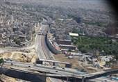 پروژه 240 هکتاری خاوران تعیین تکلیف شد.