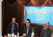واکنش مدیرکل تعاون و کار استان همدان به تغییر کاربری واحدهای تولیدی به تالار پذیرایی