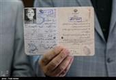 """آقای اسدزاده چرا در """"قلادههای طلا"""" بازی کردی؟/ سلام بر پدربزرگِ تلویزیون"""