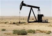 491 میلیون لیتر فرآوردههای نفتی در استان اردبیل توزیع شد