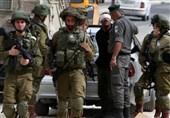 تاکید حماس بر ادامه همدستی تشکیلات خودگردان با اسرائیل برای نابودی مقاومت