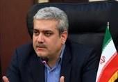 سورنا ستاری: شرکتهای ایرانی در حال تولید پیچیدهترین داروهای مقابله با کرونا/خبرهای خوشی در راه است!
