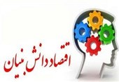 بیش از 5.5 میلیارد تومان تسهیلات به شرکتهای فناور و دانشبنیان استان مرکزی ارائه شد