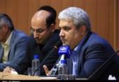 خراسان رضوی| رونمایی از داروی جدید دامی با حضور معان رئیس جمهور در فریمان