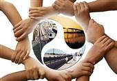 ایجاد 3956 فرصت شغلی با تاسیس 230 تعاونی و اتحادیه در شهریور