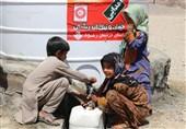 کمکهای استان سمنان در قالب «نذر آب 3» به مناطق محروم کشور ارسال میشود