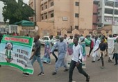 سازمان ملل طرح پلیس نیجریه برای حمله به عزاداران حسینی را محکوم کرد