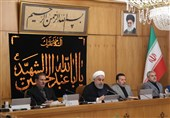 Iran to Announce Details of Third Nuclear Step Tomorrow: Rouhani