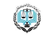 """دوران توهینهای مکرر به """"مرکز وکلای قوه قضاییه"""" به پایان رسیده است"""