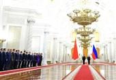 دیپلمات چینی: پکن آماده همکاری با مسکو برای مقابله با سلطه جهانی آمریکاست