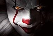 قسمت دوم فیلم ترسناک «آن» در بوته نقد رسانههای غرب