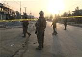کشته شدن 8 تبعه خارجی در حمله طالبان به «گرین ویلیج» در کابل