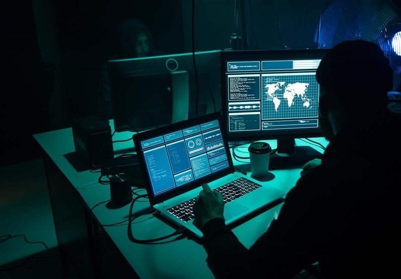 """چطور """"حملات هکرها"""" میتواند از حملات هستهای خطرناکتر باشد؟!"""