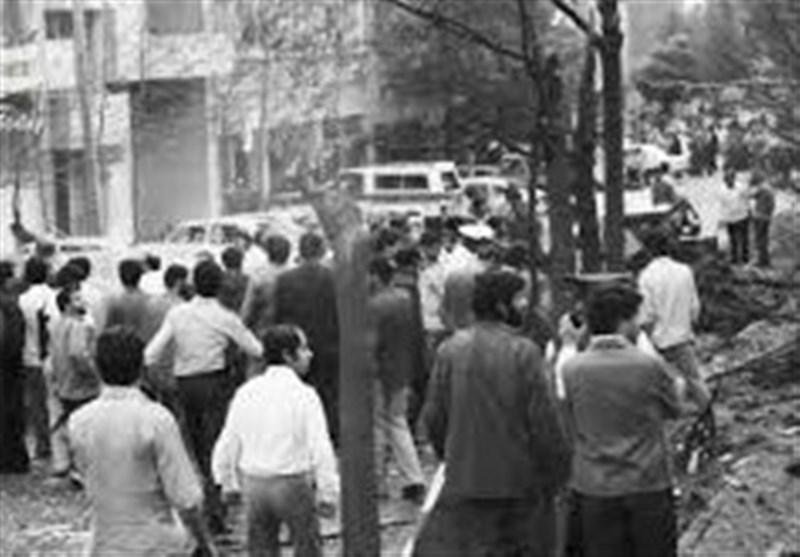 بازخوانی غائله بندرعباس| نفوذ گروه اشرف دهقان به اطلاعات سپاه چگونه شکست خورد؟
