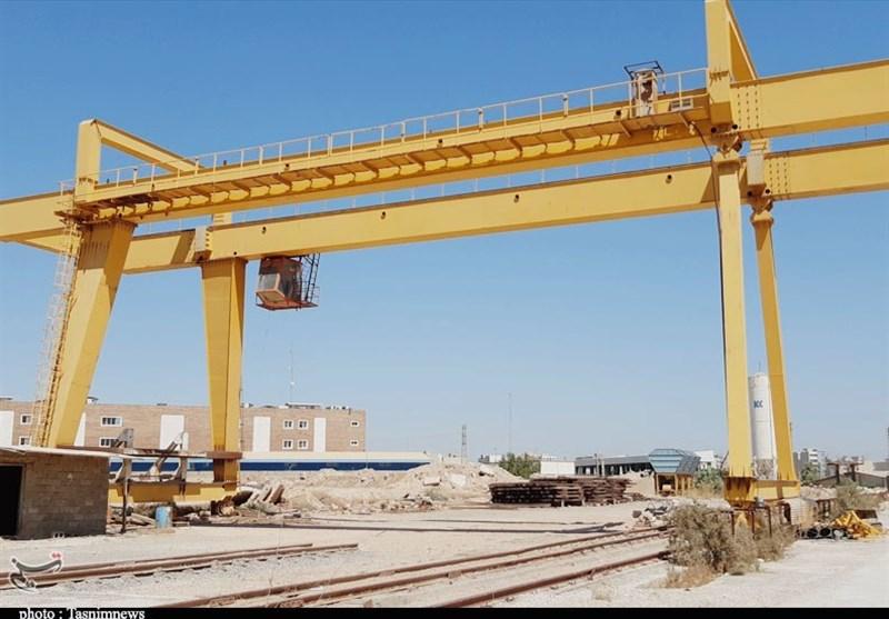 مدیران اردبیلی در واگذاری پروژههای دولتی به بخش خصوصی رغبت آنچنانی ندارند