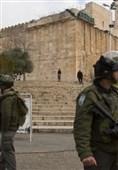 فراخوان گروههای فلسطینی برای مقابله با اقدام تحریکآمیز نتانیاهو