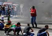 تشدید درگیریها در الخلیل؛ نتانیاهو: برای همیشه اینجا میمانیم