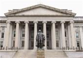 آمریکا 8 شرکت و کشتی نفتکش را به اتهام نقض تحریمها علیه ونزوئلا تحریم کرد