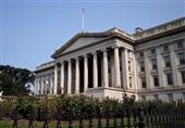 آمریکا 8 فرد و شرکت خارجی را در ارتباط با ایران تحریم کرد
