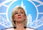 روسیه: انتظار داریم طالبان هفته آینده در نشست مسکو شرکت کند