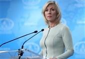 واکنش روسیه به تهدید آمریکا درباره ترور سردار قاآنی