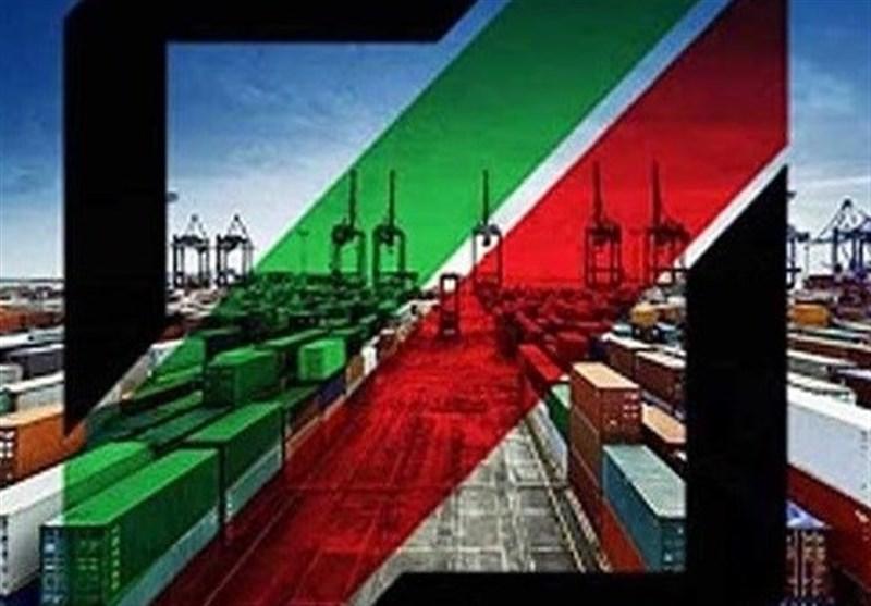 """جزئیات آمار تجارت خارجی """"به دلیل تحریمها"""" محرمانه شد"""