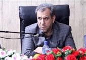 استاندار قزوین: مدیران در مسیر تولید و سرمایهگذاری تسهیلگری کنند
