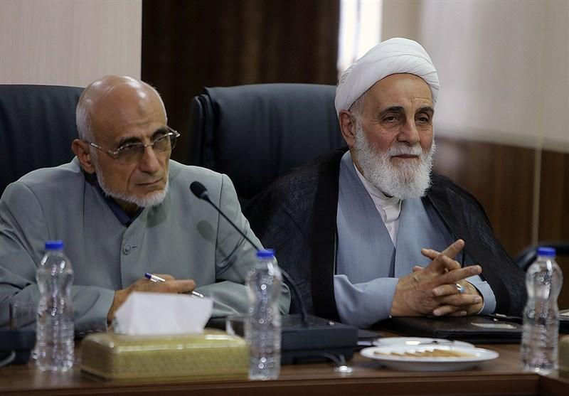 دروغ جدید بی بی سی فارسی