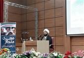 تهران| آموزش و پرورش پیشتاز تحقق بیانیه گام دوم انقلاب است