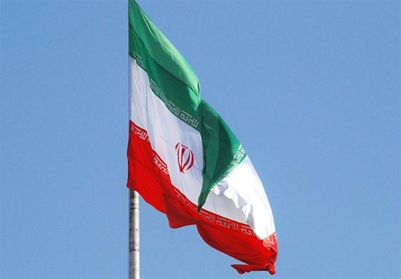 تحلیل بینالمللی| تحریم کلید موفقیت ایران در کاهش وابستگی شده است