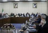 دروغ جدید بیبیسی فارسی این بار برای حجتالاسلام ناطقنوری +تصاویر