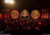 برپایی کاروانهای فرهنگی محرم در شهرهای مازندران
