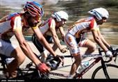 گلگت بلتستان میں سائیکلنگ کاعالمی مقابلہ ہوگا