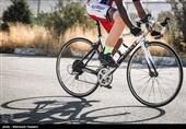 درگذشت عضو تیم دوچرخهسواری نوجوانان
