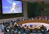 شورای امنیت دوشنبه درباره سوریه تشکیل جلسه میدهد