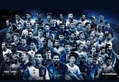 اعلام نامزدهای حضور در تیم منتخب فیفا - فیفپرو 2019