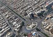 قم|ساماندهی خیابان اراک در دستور کار شهرداری قرار گیرد