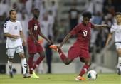 انتخابی جام جهانی 2022| دومین تساوی در جدال همگروههای ایران / جشنواره گل قطر برابر افغانستان