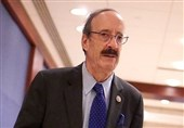 مجلس نمایندگان آمریکا: افزایش خشونتهای طالبان نقض توافق قطر است
