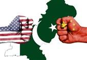 کیا دو بیلوں کی لڑائی میں پاکستان کا نقصان ہوگا؟