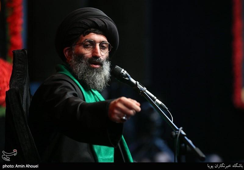 """توهین به پیامبر(ص) یعنی ترس دشمن ازگسترش تشیع در جهان/ """"نورالله"""" خاموش شدنی نیست"""