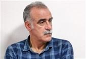 استعفای احمدزاده از سرمربیگری ملوان بندر انزلی