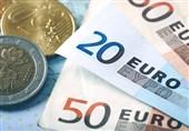 بازگشت اقتصاد اروپا به قبل از دوره کرونا زودتر از 2023 رخ نمی دهد