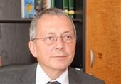 یک دیپلمات آلمانی رئیس جدید اینستکس شد