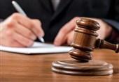 دریافت عوارض کسب و پیشه از دفاتر وکالت قانونی است