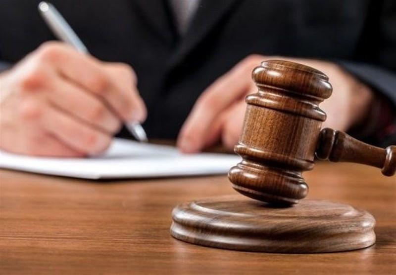 کوچ دنبالهدار قضات از قضاوت به وکالت