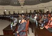 سودان| تلاش برای عضویت گروههای مسلح در شورای حاکمیتی